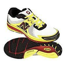 Men-039-s-New-Balance-MR1190LB-Red-Yellow-Black-White-Sneaker-UNHEARD-OF-LOW-PRICE