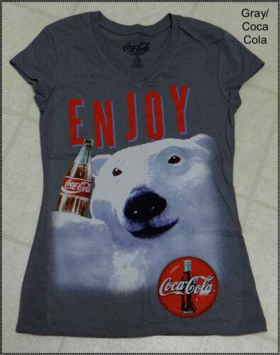 Ladies /& Juniors Christmas T-Shirts