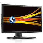 "HP ZR2240W 21.5""  Widescreen LED LCD Monitor"