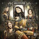 Halestorm - (2010)
