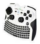 Veho ((MIMI-KEY-003)) Keyboard/Keyboard and Mouse