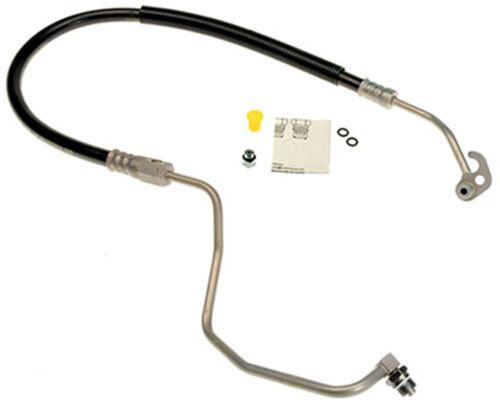 Parts Master   Pressure Hose  92124