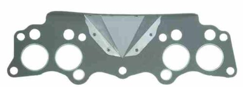 Victor MS16241 Exhaust Manifold Gasket for 83-84 Toyota 22R Series 2.4