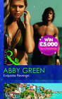 Exquisite Revenge by Abby Green (Paperback, 2012)