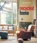 Recycled Home by Mark Bailey, Sally Bailey (Hardback, 2013)