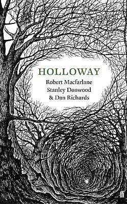 Holloway-ExLibrary