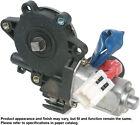 Power Window Motor-Window Lift Motor Front Right Cardone 47-1378 Reman