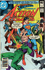Action Comics #510 (Aug 1980, DC)