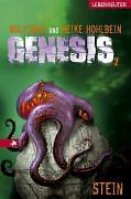 Genesis 2. Stein von Heike Hohlbein (2006, Gebunden)