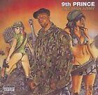 One Man Army von 9th Prince (2010)