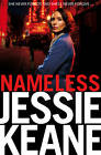 Nameless by Jessie Keane (Paperback, 2012)