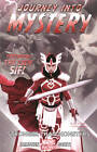 Journey Into Mystery Featuring Sif - Volume 1: Stronger Than Monsters (marvel Now) by Kathryn Immonen (Paperback, 2013)