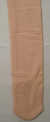 Full Footed Ballet Dance Tights Ladies,Womens in Pink,Tan,Black,White Microfibre