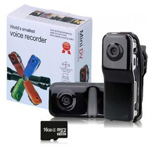 GearXs-Mini-DV-MD80-DVR-Video-Camera-w-16GB-MicroSD-The-Worlds-Smallest-Camera