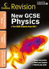 Edexcel GCSE Physics: Revision Guide and Exam Practice Workbook by Sarah Mansel (Paperback, 2013)