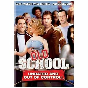 old school the movie online free