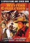 Western Collection (2005)