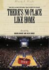 Theres No Place Like Home (DVD, 2012)