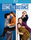 Going the Distance (Blu-ray Disc, 2010, 2-Disc Set)