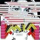 M.I.A. - Maya (/\/\ /\ Y /\, 2010)