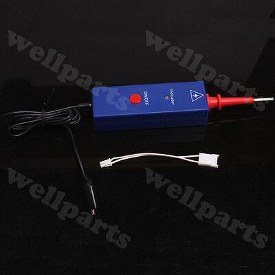 """1pc 12V CCFL LCD Tube Tester Support 10-52"""" Tube For Laptop Screen Repairing"""