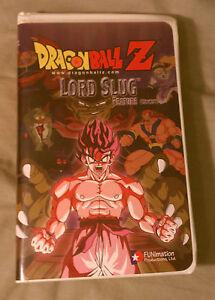 DragonBall-Z-Lord-Slug-uncut-on-VHS