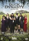 Duck Dynasty - Series 1 - Complete (DVD, 2013, 3-Disc Set)