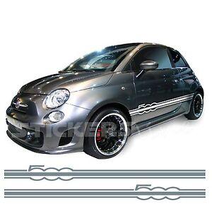 adesivi-FIAT-500-fasce-FIAT-500-LOGO-2-spatola-OMAGGIO