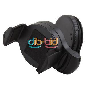 Universal-Car-Windshield-Mount-Holder-Bracket-for-Mobile-Phone-GPS-PSP-iPod