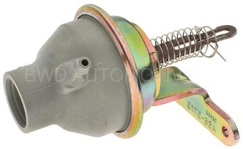 BWD VC522 Carburetor Choke Pull Off Choke Pull-Off