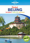 Lonely Planet Pocket Beijing by Lonely Planet, David Eimer (Paperback, 2013)
