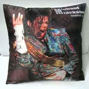 Michael-Jackson-Dangerous-Tour-Style-Cushion-Pillow-Cover-Case-NO-83