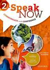 Speak Now: 2: Student Book with Online Practice by Oxford University Press (Paperback, 2012)