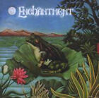 Enchantment (Expanded Edition) von Enchantment (2012)