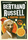 Introducing Bertrand Russell: A Graphic Guide by Dave Robinson, Judy Groves (Paperback, 2011)