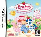 Emily Erdbeer (Nintendo DS, 2006)