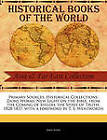 Zions Works: New Light on the Bible, from the Coming of Shiloh, the Spirit of Truth, 1828-1837 by Professor John Ward (Paperback / softback, 2011)