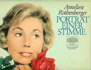 ANNELIESE-ROTHENBERGER-PORTRAIT-UN-UNE-STIMME-12-034-LP-L9951