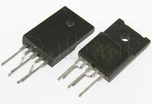 STRD4512-Original-Pulled-Sanken-IC-STR-D4512