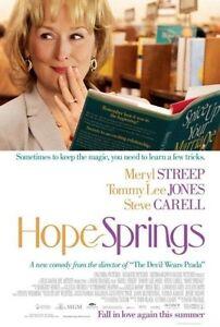 HOPE-SPRINGS-2012-orig-D-S-27x40-movie-poster-MERYL-STREEP-STEVE-CARELL