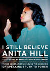I Still Believe Anita Hill by Feminist Press at The City University of New York (Paperback, 2012)