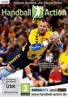Handball Action (PC/Mac, 2011, DVD-Box)