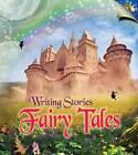 Fairy Tales by Anita Ganeri (Hardback, 2013)