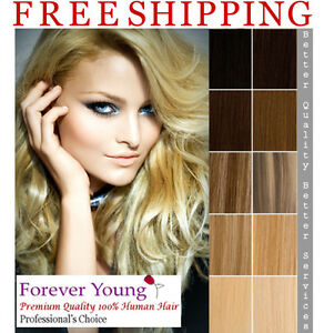 Premium-Clip-in-Human-Hair-Extensions-Many-Colours