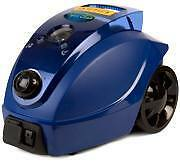 Continuous-Operation-Vapor-Clean-IV-Vapor-Steam-Cleaner-Made-in-Italy