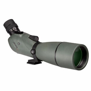NEW-Vortex-Viper-HD-20-60x80-Angled-Spotting-Scope-VPR-80A-HD-AUTH-DEALER