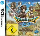 Dragon Quest IX - Hüter des Himmels (Nintendo DS, 2010)