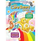 The Care Bears Movie (DVD, 2007)