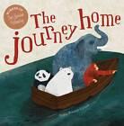 The Journey Home by Frann Preston-Gannon (Paperback, 2012)
