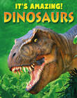Dinosaurs by Annabel Savery (Paperback, 2013)